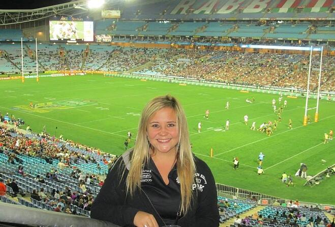 CAPA_study_abroad_Sydney_Internship_NationalRugbyLeague.jpg