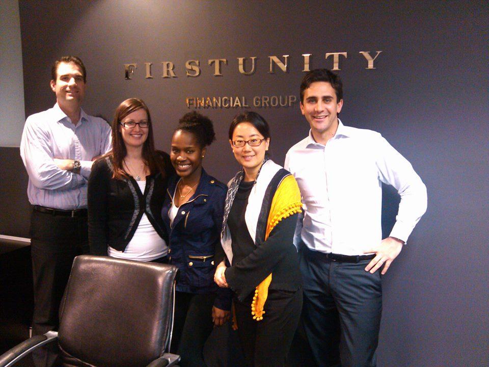 CAPA_study_abroad_Sydney_Internship_FirstUnity