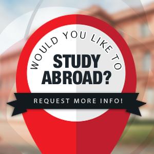 study-abroad.jpg