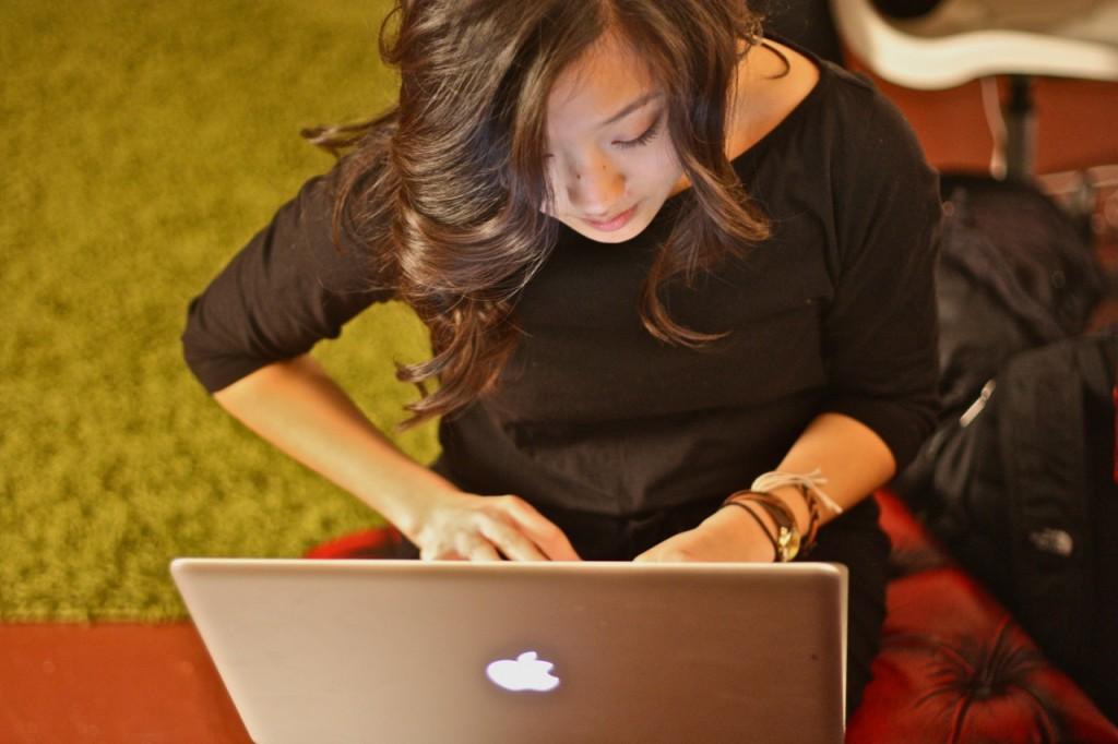 laptop-1024x682.jpg