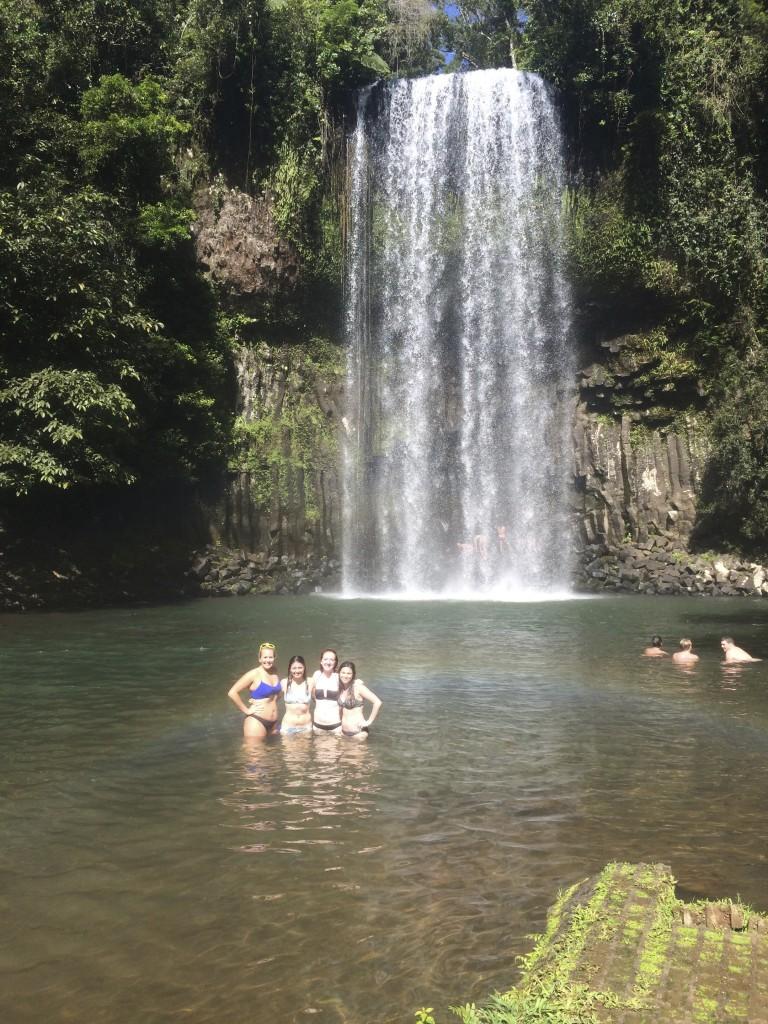 Milaa-Milaa-Falls-jada-green-768x1024.jpg