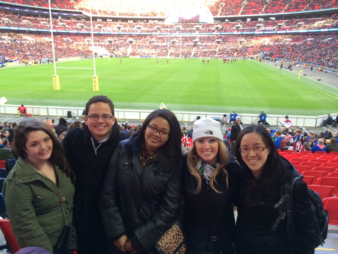 CAPAStudyAbroad_London_Spring_2014_from_Daniel_Rodriguez12
