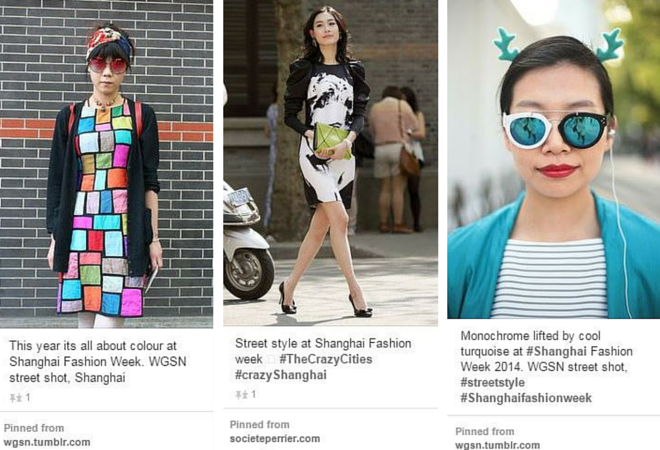 3_-_shanghai_fashion