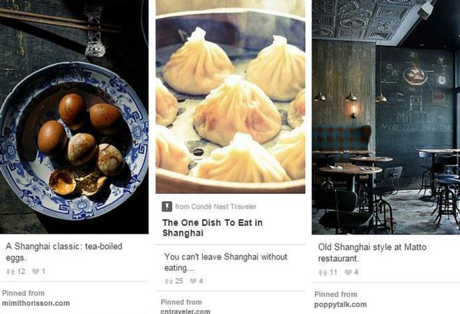 5_city_guide_shanghai