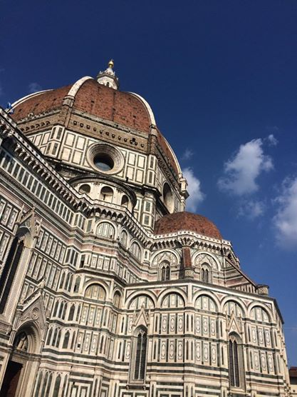 CAPAStudyAbroad_Florence_Fall2014_from_Alex_St._John