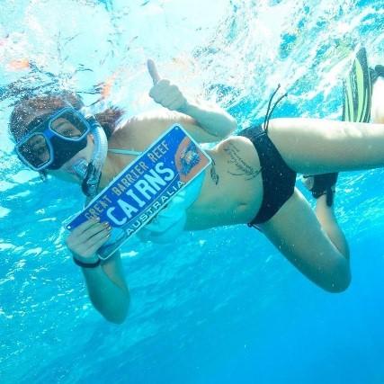 CAPAStudyAbroad_Sydney_Fall2014_from_Ciara_Johnson_-_Snorkeling_the_Reef
