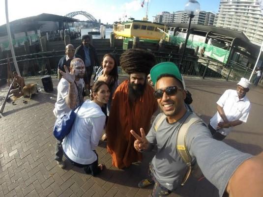 CAPAStudyAbroad_Sydney_Fall2014_from_Ciara_Johnson_-_Aboriginals