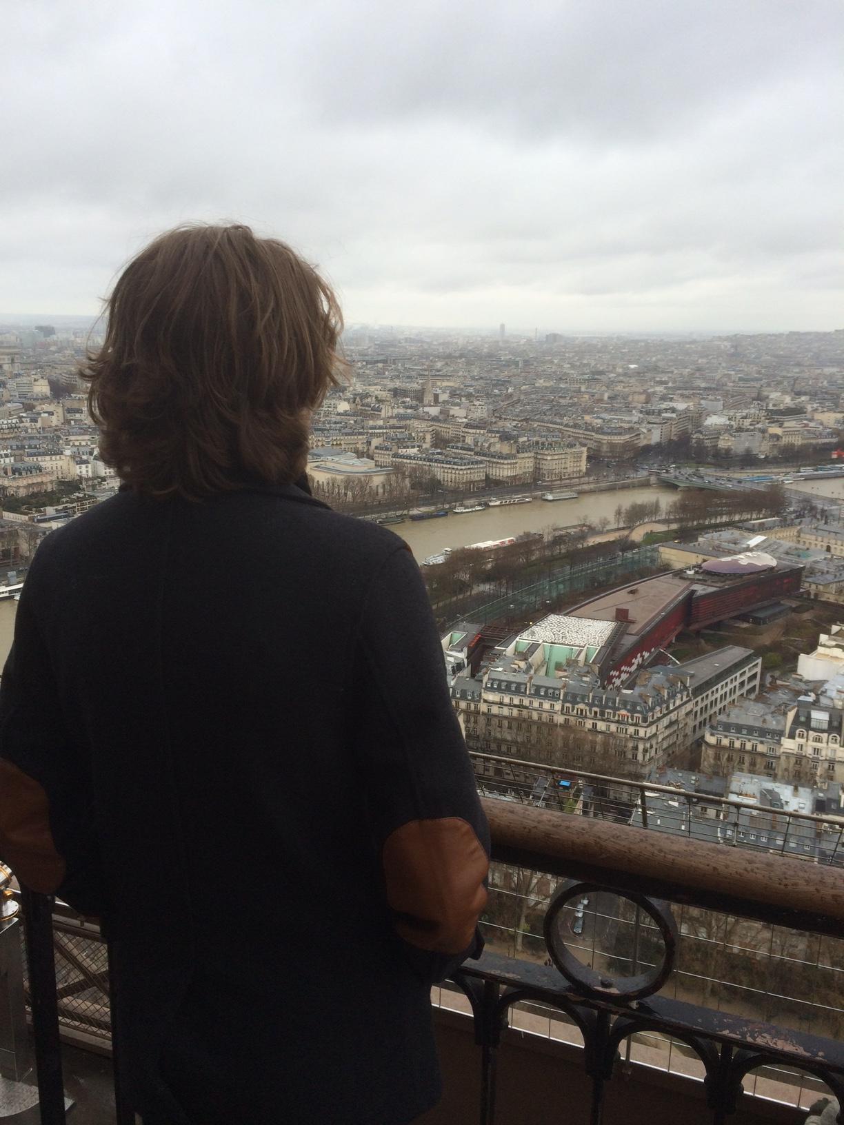 CAPAStudyAbroad_London_Spring2015_Paris_Trip_from_Matt_Linenbroker3