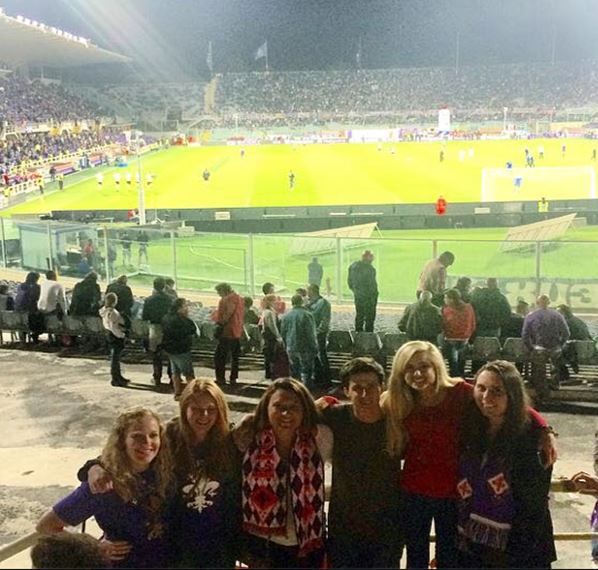 CAPAStudyAbroad_Florence_Fall2014_From_Erin_Largey3