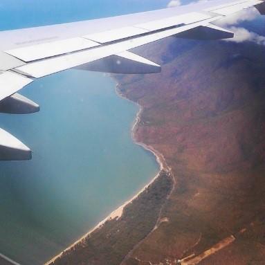 CAPAStudyAbroad_Sydney_Fall2014_from_Ciara_Johnson_-_Cairns
