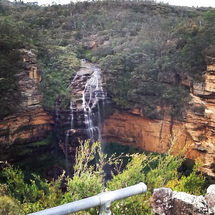 CAPAStudyAbroad_Sydney_Fall2014_from_Ciara_Johnson_-_Blue_Mountains