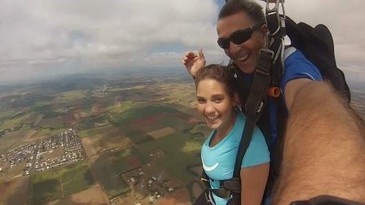 CAPAStudyAbroad_Sydney_Fall2014_from_Ciara_Johnson_-_Skydiving