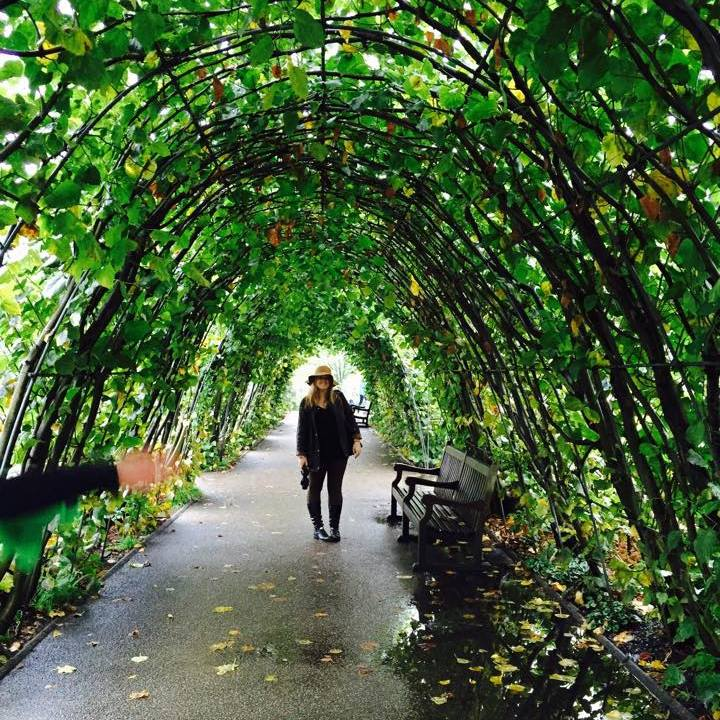 CAPAStudyAbroad_London_Fall2014_Natalie_Hamilton