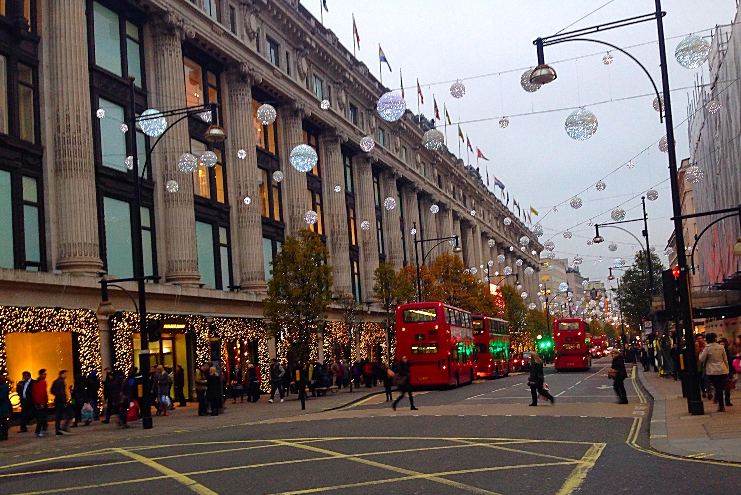 CAPAStudyAbroad_London_Fall2014_Natalie_Hamilton3