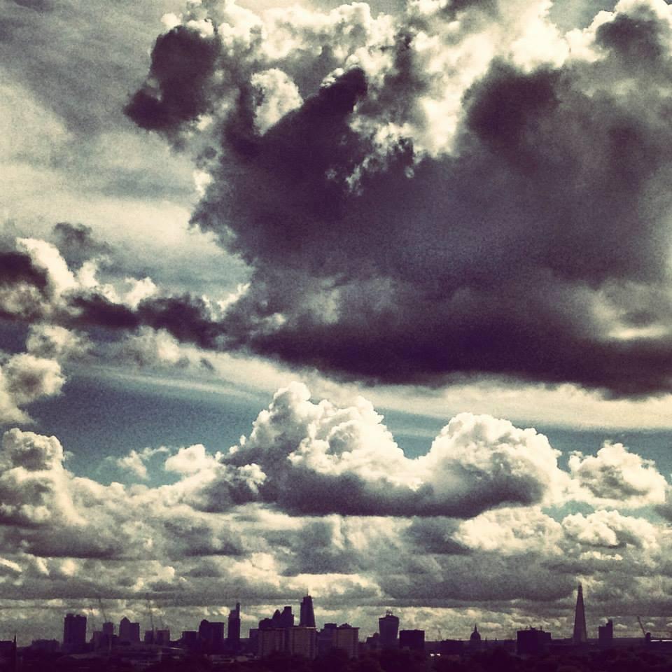 CAPAStudyAbroad_London_Fall2013_From_Katherine_Barnekow3