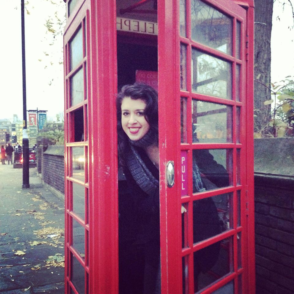 CAPAStudyAbroad_London_Fall2013_From_Katherine_Barnekow2