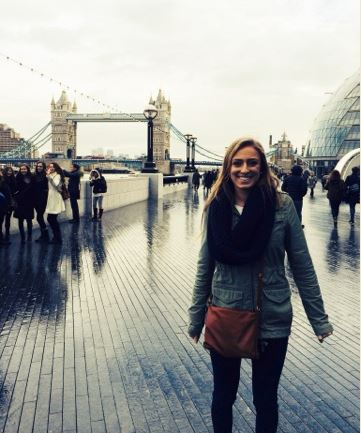CAPAStudyAbroad_London_Spring2014_Sophia_Love