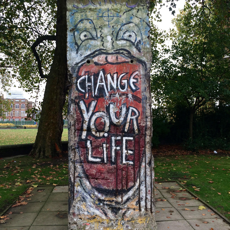 CAPAStudyAbroad_London_Fall2014_from_Allison_Knapp_1