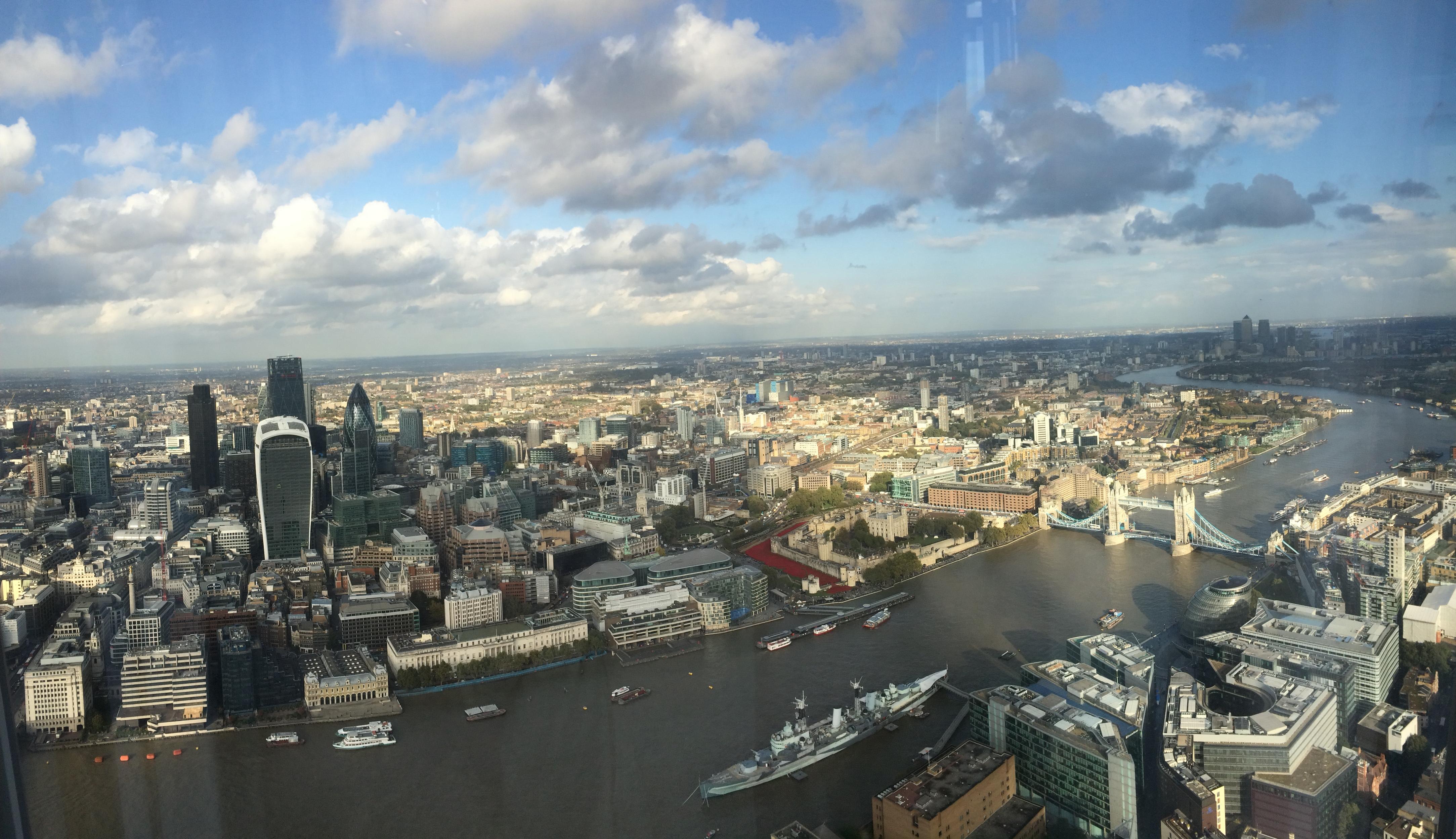CAPAStudyAbroad_London_Fall2014_from_Allison_Knapp_11