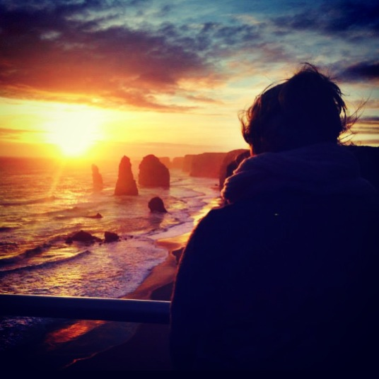CAPAStudyAbroad_Sydney_Spring2014_from_Jackie_Keville12