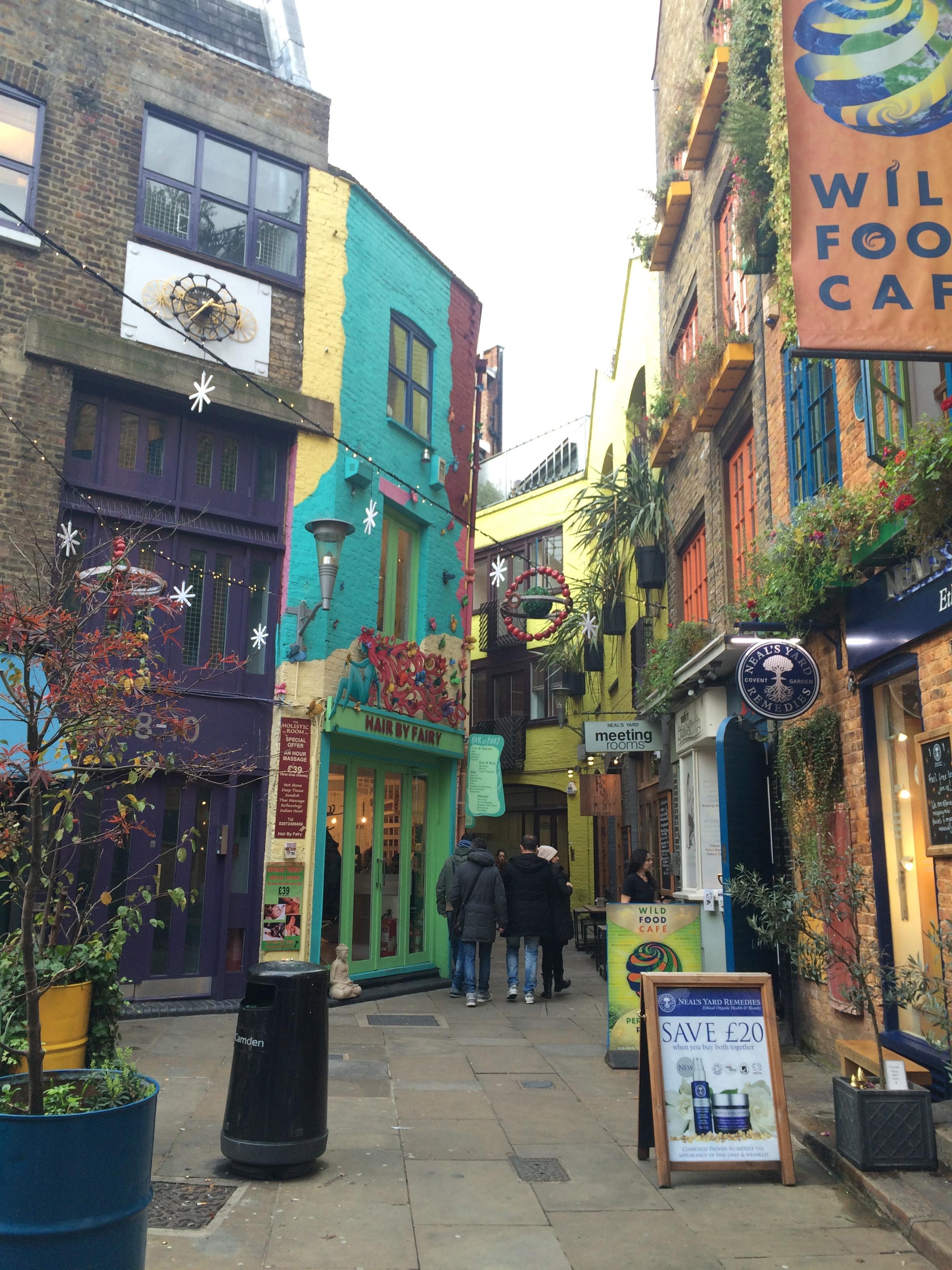 CAPAStudyAbroad_London_Fall2014_from_Allison_Knapp_10