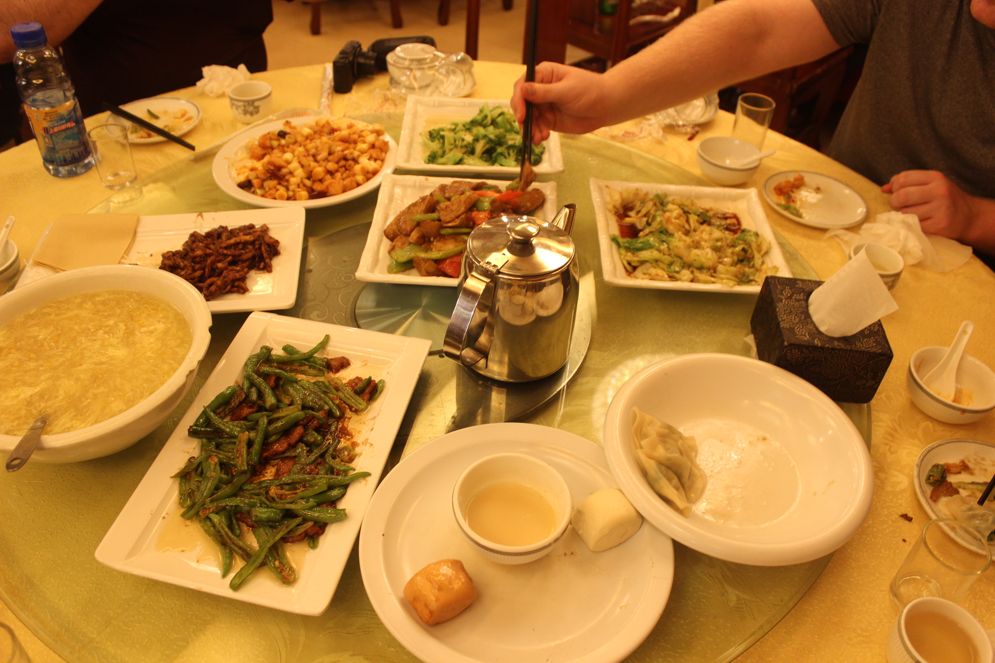 CAPAStudyAbroad_Bejing_Fall2014_from_Jasheah_Howard_-_cuisine_2