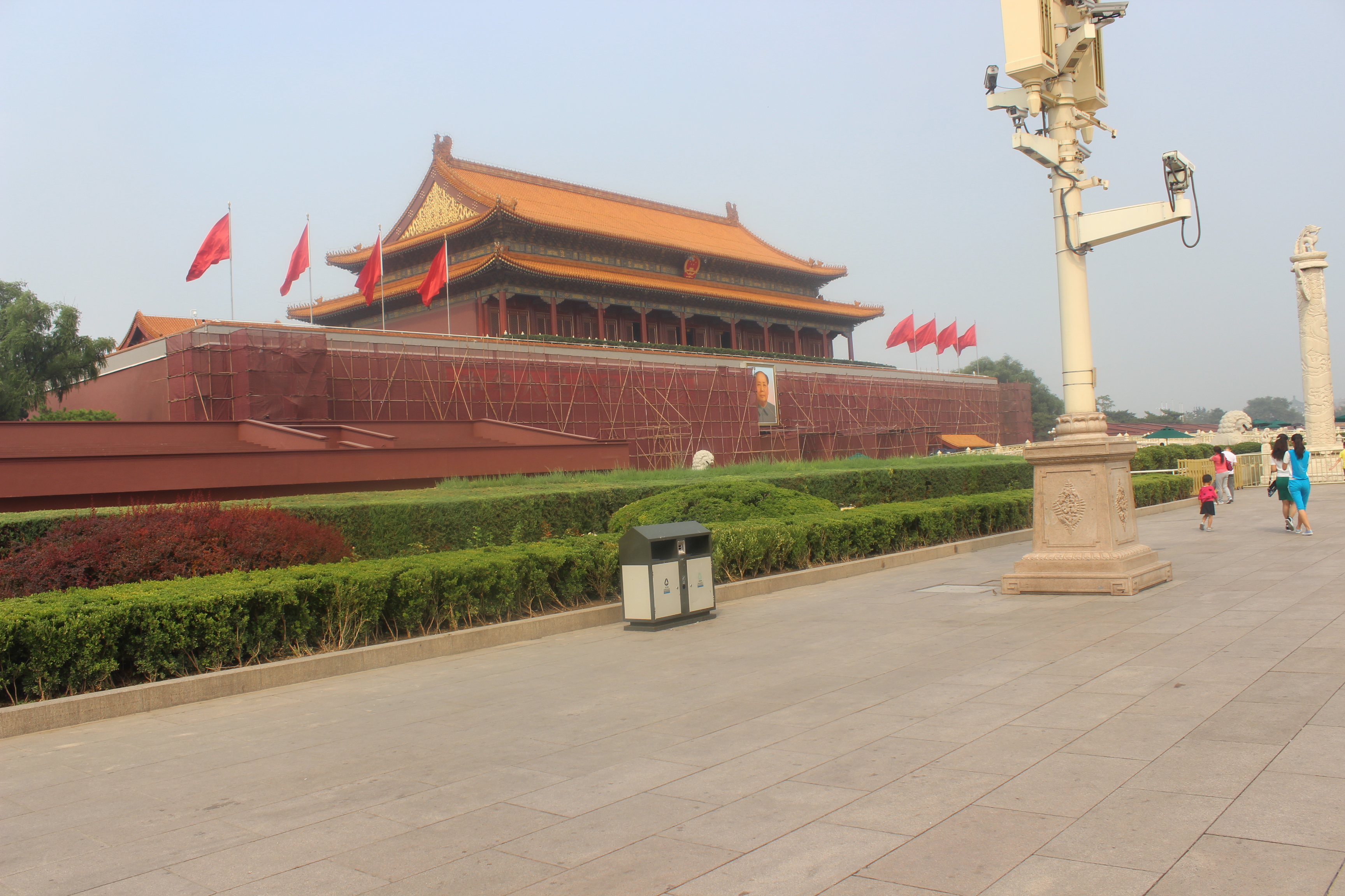 CAPAStudyAbroad_Bejing_Fall2014_from_Jasheah_Howard_2
