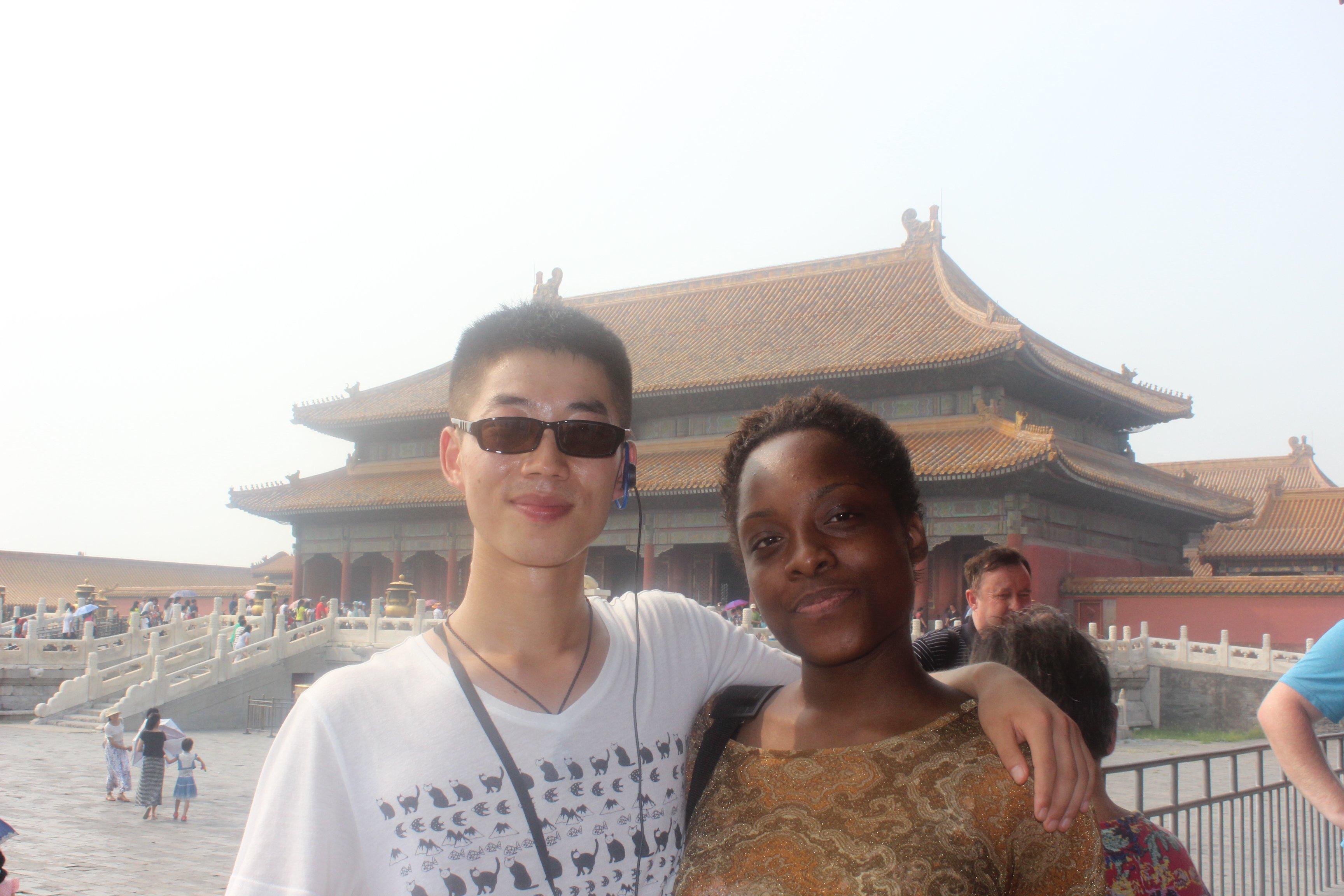 CAPAStudyAbroad_Bejing_Fall2014_from_Jasheah_Howard_1