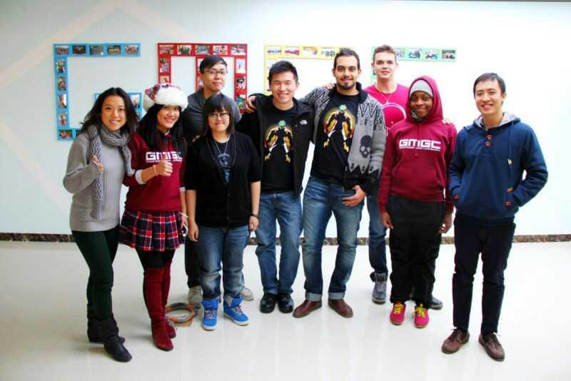 CAPAStudyAbroad_Bejing_Fall2014_from_Jasheah_Howard_-_GMGC_internship