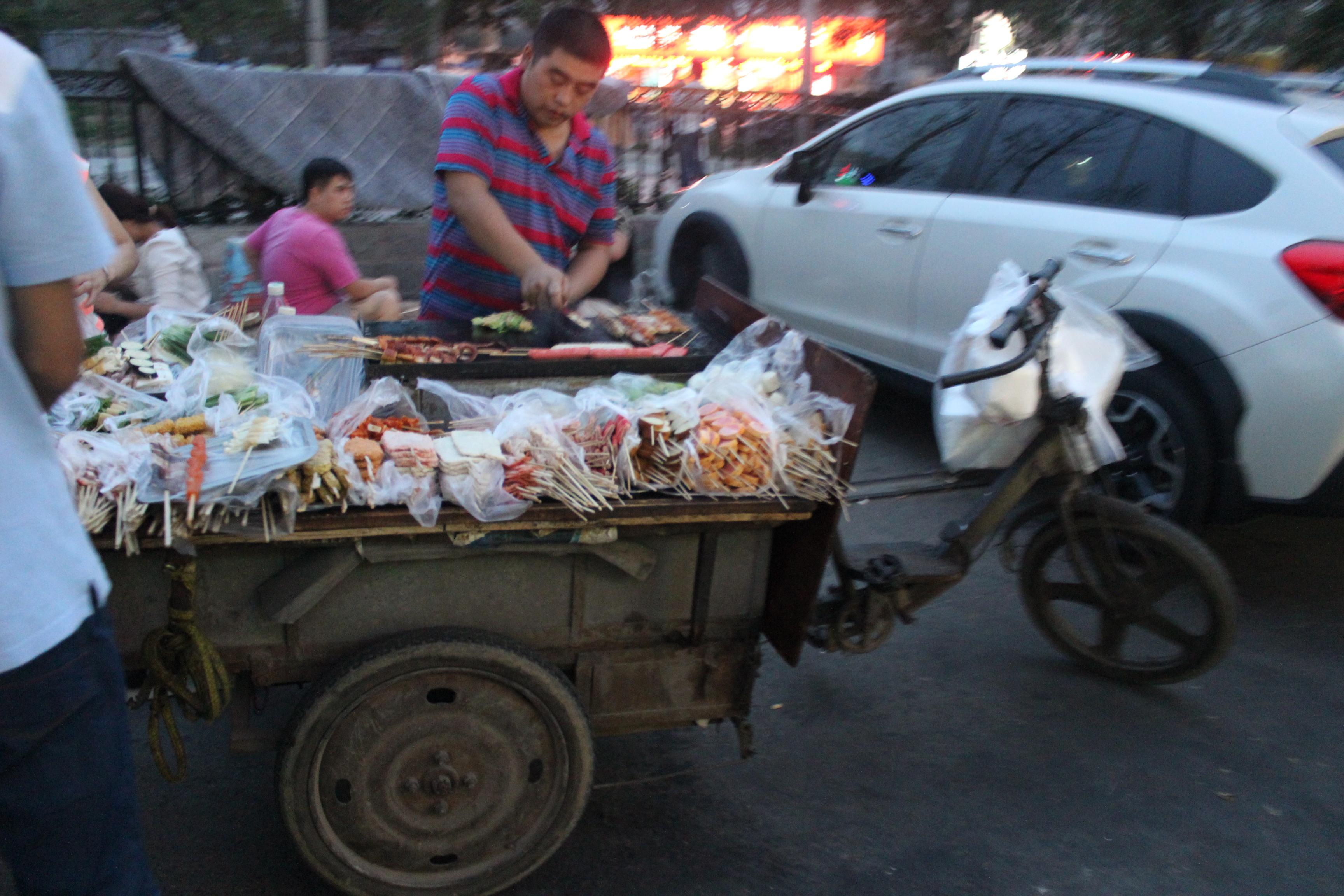 CAPAStudyAbroad_Bejing_Fall2014_from_Jasheah_Howard_-_Cuisine_3