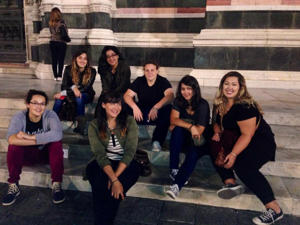 CAPAStudyAbroad_Florence_Fall2014_from_Nicolette_Carlos5