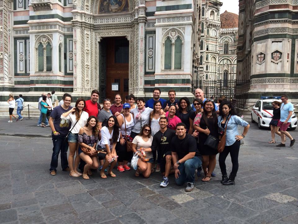CAPAStudyAbroad_Florence_Fall2014_from_Nicolette_Carlos6