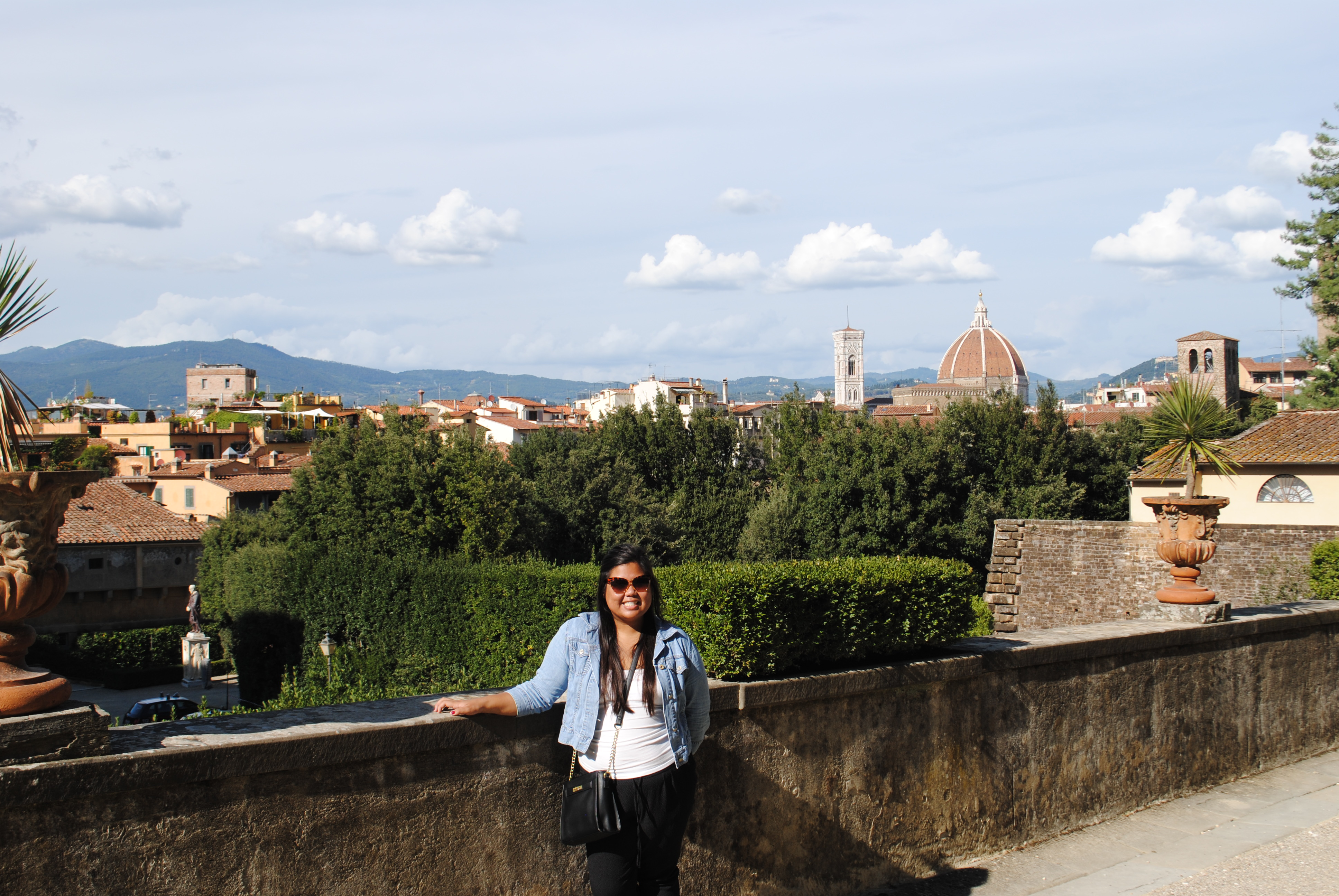 CAPAStudyAbroad_Florence_From_Nicolette_Carlos