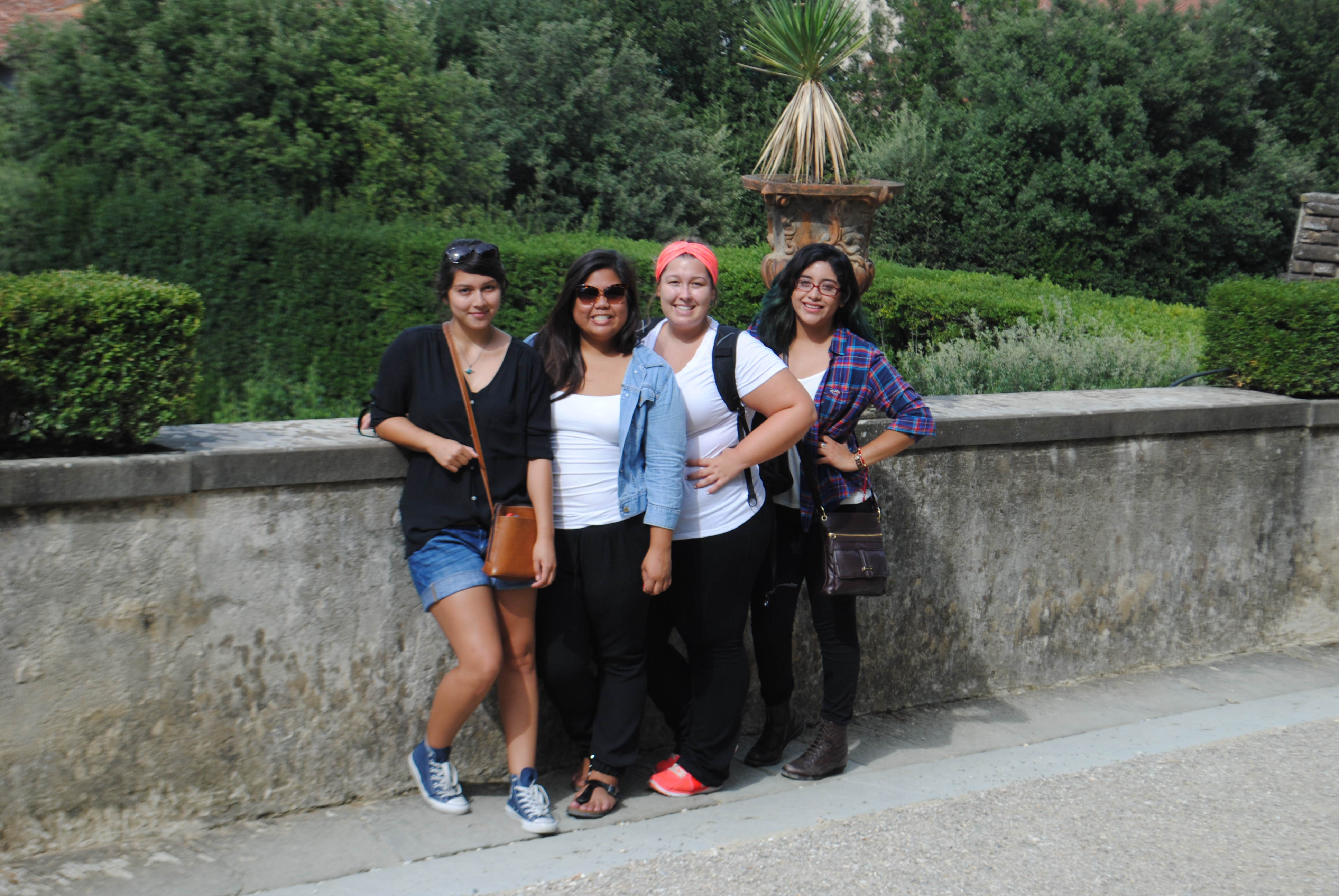 CAPAStudyAbroad_Florence_Fall2014_from_Nicolette_Carlos10