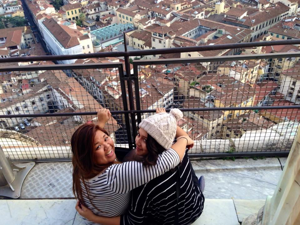 CAPAStudyAbroad_Florence_Fall2014_from_Nicolette_Carlos3