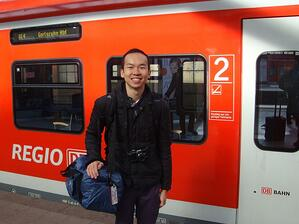 CAPAStudyAbroad_London_2012_Leonard_Chew