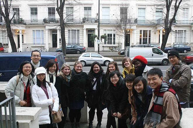 CAPAStudyAbroad_London_2012_Leonard_Chew2