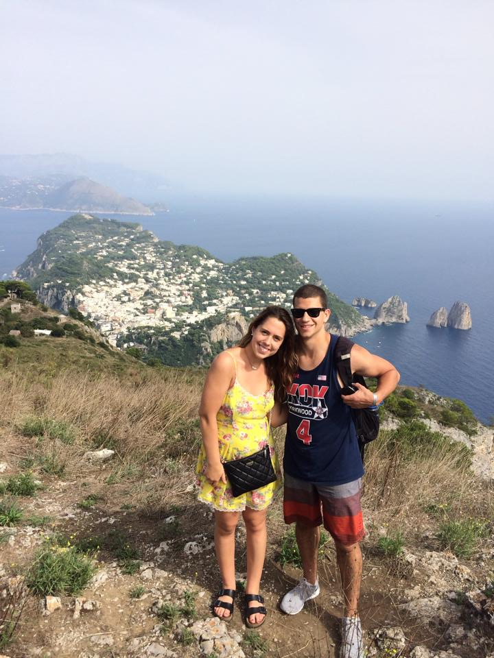 CAPAStudyAbroad_Florence_Fall2014_FromBraytonDeckard_Capri2