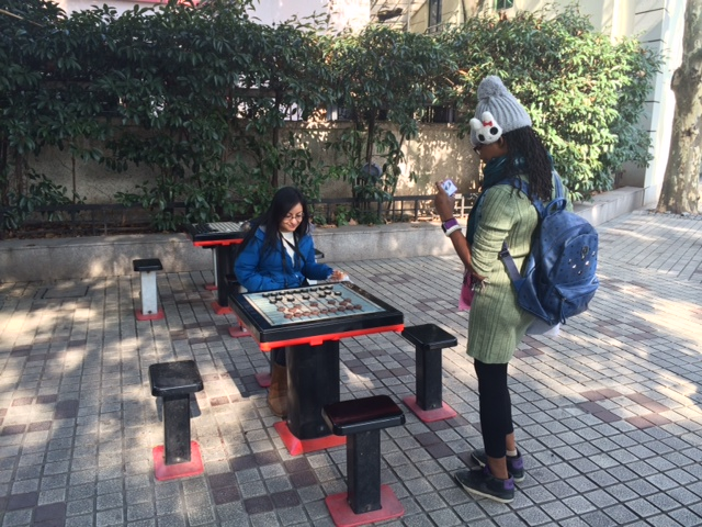 CAPAStudyAbroad_Shanghai_Spring2015_ChineseGogame