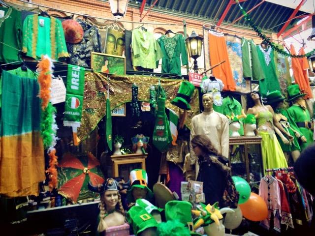 CAPAStudyAbroad_Dublin_Spring2015_FromLilyLieberman-St.PatricksDay4