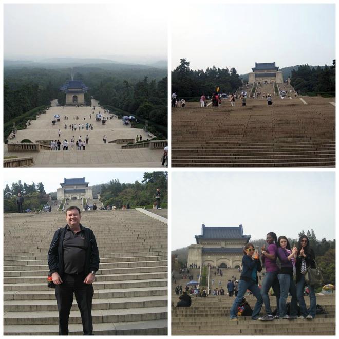 Nanjingstepscollage