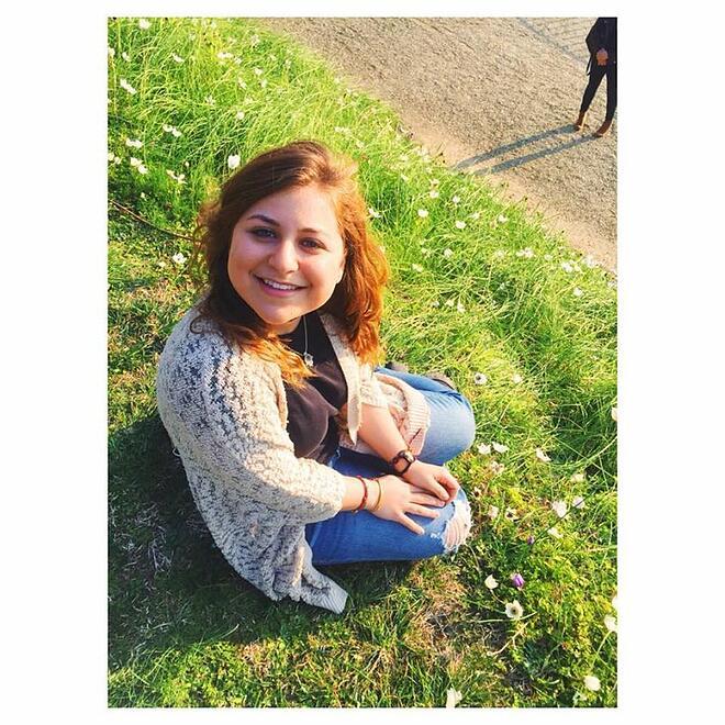 CAPAStudyAbroad_Florence_Spring2015_RachelEpner