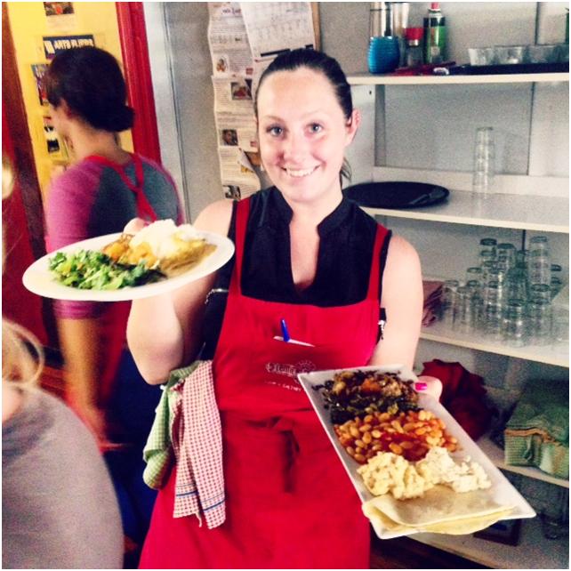 CAPAStudyAbroad_Sydney_Spring2015_FromJessicaKerr-VolunteeringatLentilasAnything1