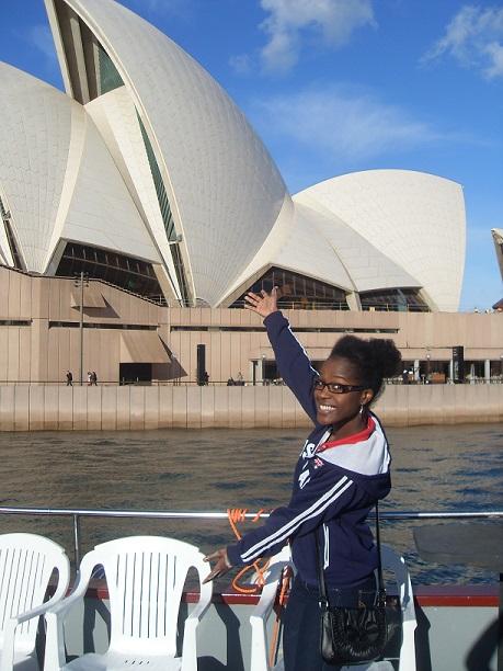 CAPA_study_abroad_Sydney_opera_house_student.jpg