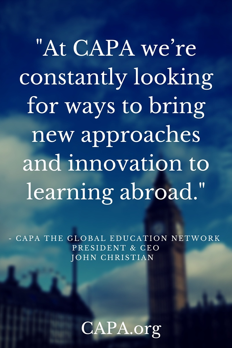 -What_we_are_talking_about_is_a_transition_from_learning_about_globalization_to_learning_globally.-_1-1.jpg