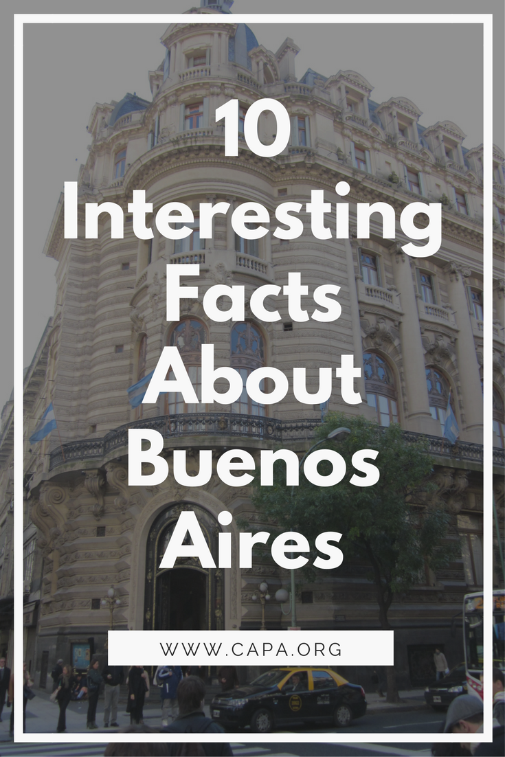 10 Interesting Facts About Buenos Aires.png