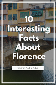 10 Interesting Facts About Florence.png