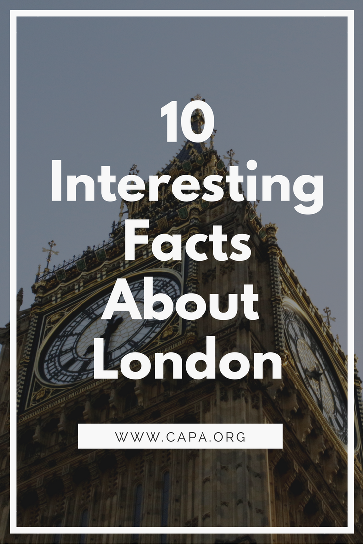 10 Interesting Facts About London.png