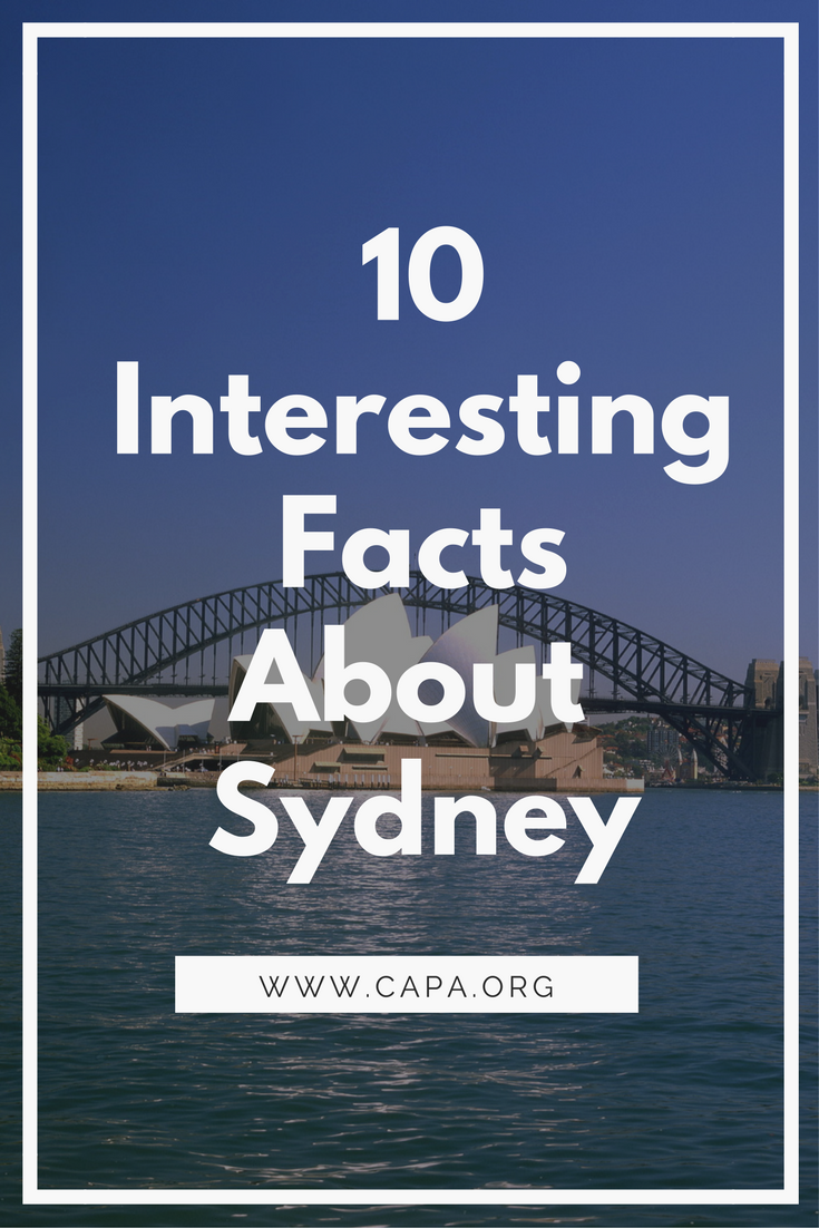 10 Interesting Facts About Sydney.png
