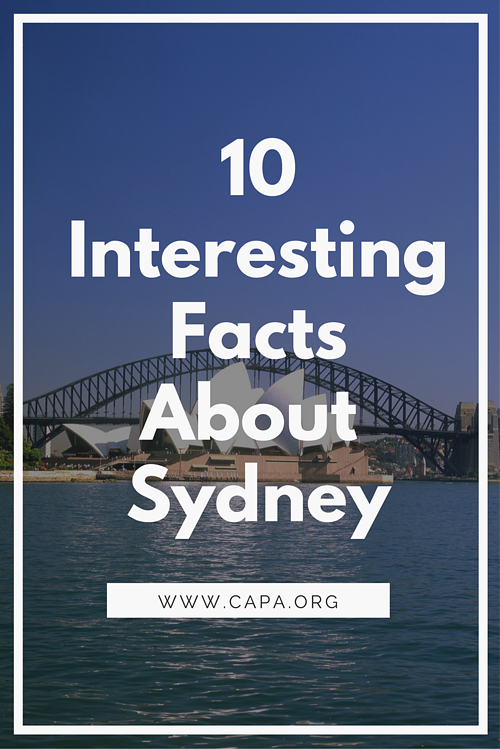 Umn study abroad australia fsu